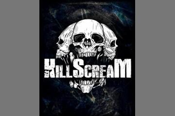 KillScreaM