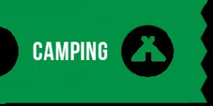 Палатка на 3 дня